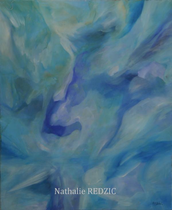 Bleus (2002)