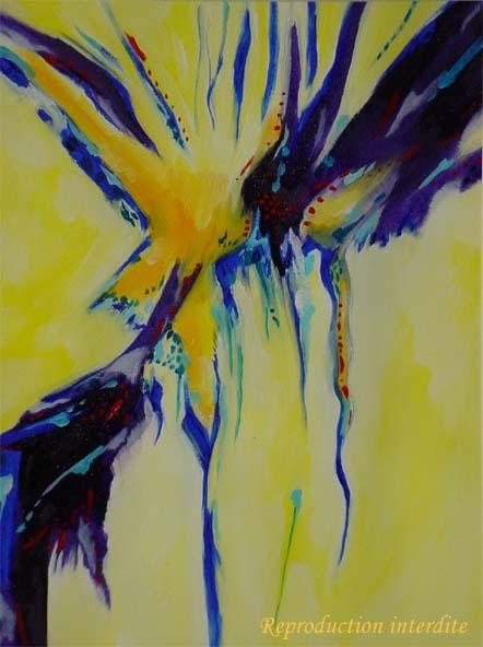 Au coeur de...7(2009)