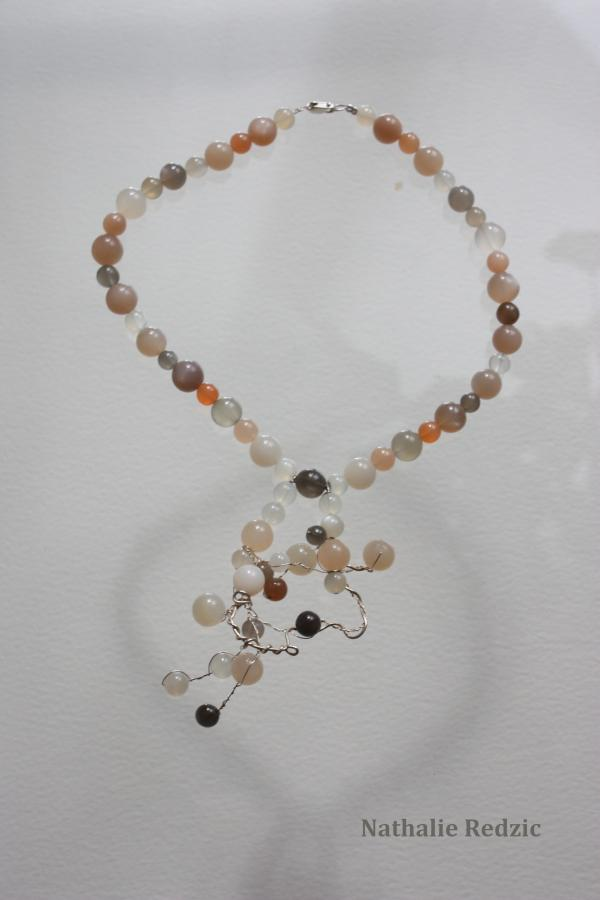 Collier PDL (2009)