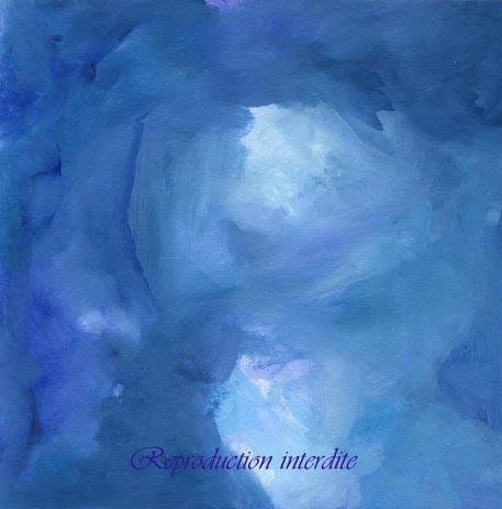 Impression (2002)