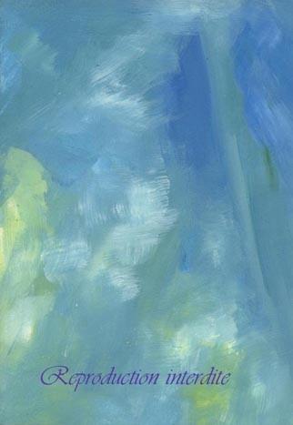 Impression 2(2002)