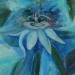 Fleurie bleue (2004)