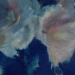 Fleurs aquatiques (1999)
