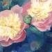 Fleurs de l'amour (1998)